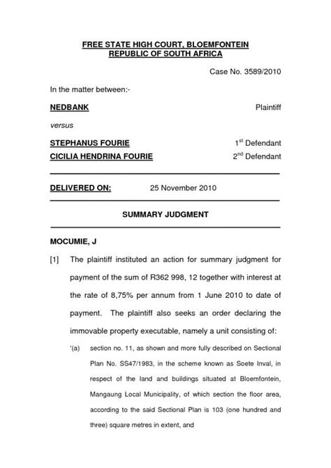 personal loan contract template shatterlioninfo