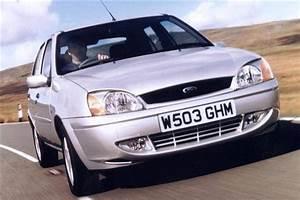 Ford Fiesta 1999 : ford fiesta 1999 2002 used car review car review ~ Carolinahurricanesstore.com Idées de Décoration