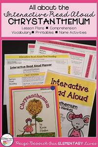 interactive read aloud lesson plan template - 7051 best 2nd grade common core images on pinterest