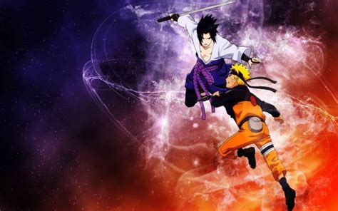 hd naruto shippuden awesome phone backgrounds