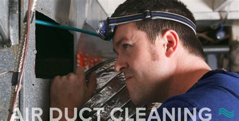 restoretech restoration services air duct cleaning st