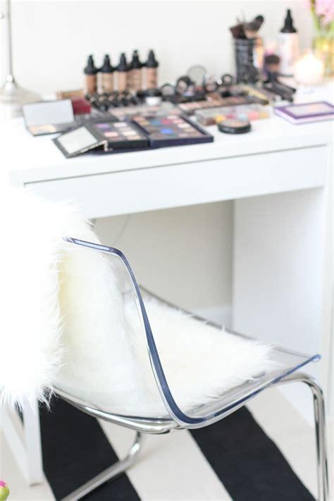 ikea chaise transparente ikea chaise transparente