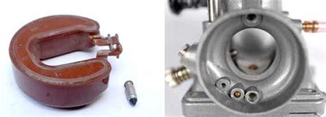 Setelan Angin Karburator Rusak by Tips Memilih Karburator Second Barsaxx Speed Concept