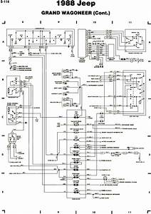 2000 Freightliner Fl60 Fuse Panel Diagram