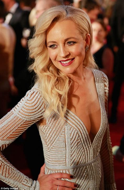 hair extensions melbourne carrie bickmore overcame the of husband to be