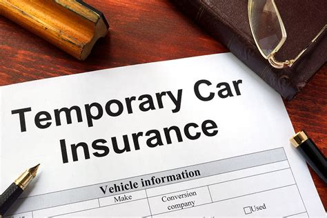 This page will answer all of the questions you may have about how to get temporary. 3 Months Only Car Insurance Coverage - RateLab.ca