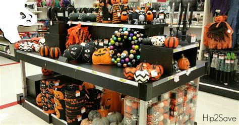 Target 25% Off Halloween Decor, Party Supplies & Costumes