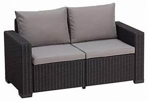 Polsterreiniger Sofa Test : sofas test 2018 vergleich g nstig kaufen testberichte ~ Michelbontemps.com Haus und Dekorationen