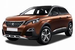 Tarif Peugeot 3008 : prix peugeot 3008 nouveau consultez le tarif de la peugeot 3008 nouveau neuve par mandataire ~ Gottalentnigeria.com Avis de Voitures