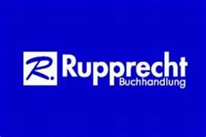 Buchhandlung Rupprecht Wolfratshausen : buchhandlung rupprecht wolfratshausen obermarkt 1 buchhandlungen dp ~ Markanthonyermac.com Haus und Dekorationen