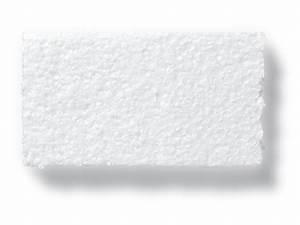 Styropor Auf Holz Kleben : styroporplatten kleben styropor kleben erkl rt bei styroporplatten so baust du einen aufheller ~ Orissabook.com Haus und Dekorationen