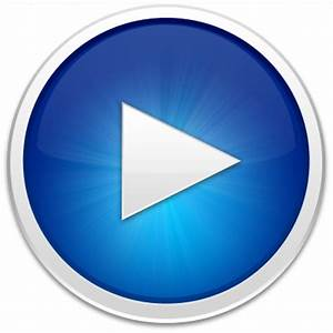 Chip O'Toole's Blog: iTunes 10 Icon Design