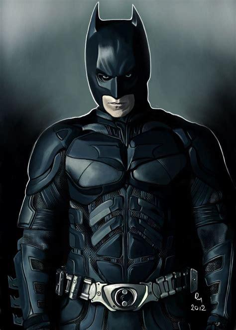 Batman Stealth Batsuit  Google Search  The Dark Knight