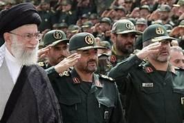 Iran Designates US Military As Terrorist Organization…