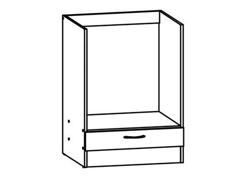 Küchen Unterschrank 72 Hoch Ikea by Ikea Unterschrank F 252 R Einbauherd Nazarm