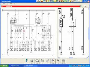 Citroen Xsara Wiring Diagram Download