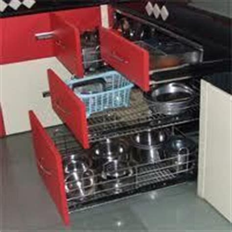 trolley design for kitchen kitchen trolley ss kitchen trolley retailer from pune 6386