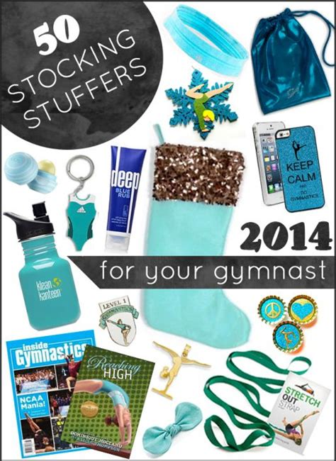 17 best ideas about gymnastics gifts on cheer competition gifts luck gifts and