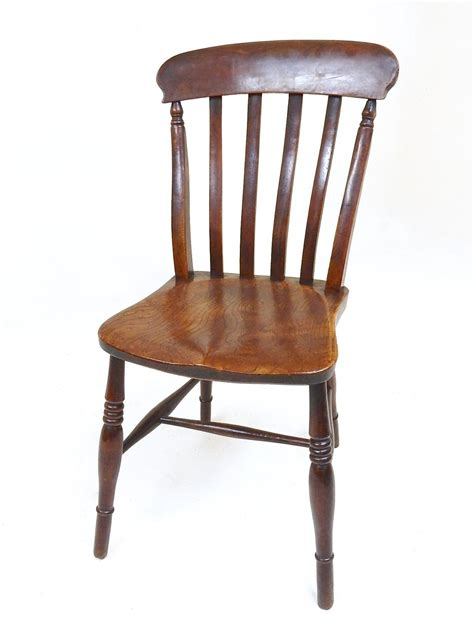 windsor table and chairs windsor dining chairs in tables and chairs