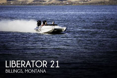 Liberator Boats For Sale By Owner by Liberator Boats For Sale