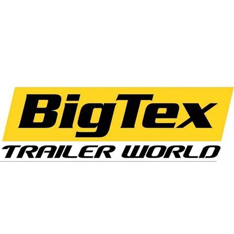 morris trailer sales    trailers  sale