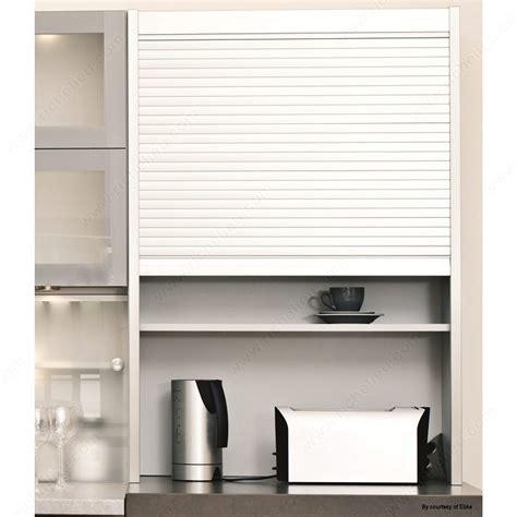 metal tambour doors for cabinets tambour door kit with exact widths stainless steel