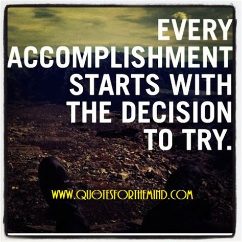 Inspirational Sports Quotes Best Sports Motivational Quotes Quotesgram
