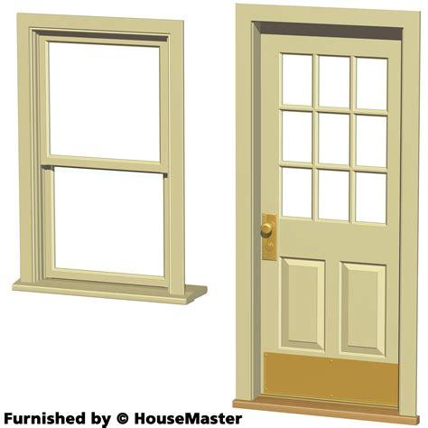 Windows Entry Doors Image Gallery House Windows And Doors
