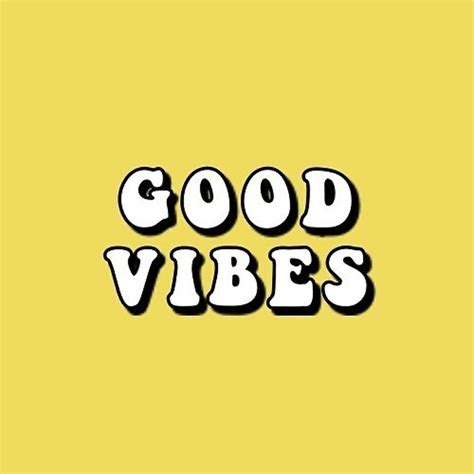 quot good vibes quot photographic prints by arealprincess redbubble