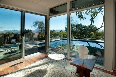 modern house  la mesa idesignarch interior design