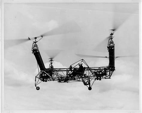 history  drones  quadcopters