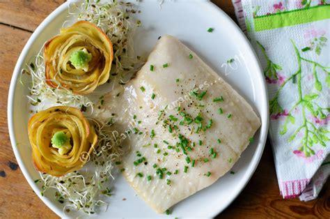 cuisiner le chou romanesco comment cuisiner le chou romanesco 28 images comment
