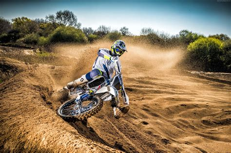Husqvarna Fc 250 Wallpaper by Husqvarna Wallpapers Wallpaper Cave