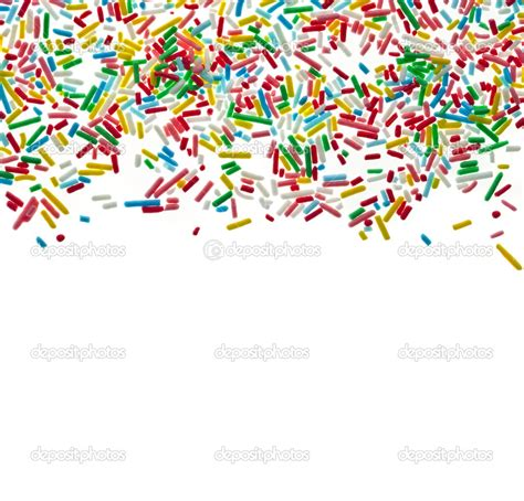 sprinkles clipart   cliparts  images