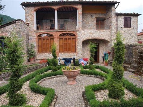 chambre insolite types de maison en italie