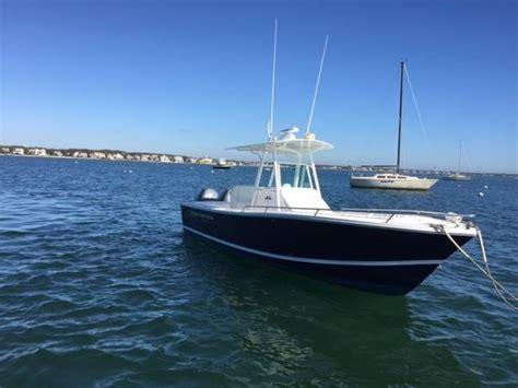 Used 26 Regulator Boats For Sale by Regulator 26 Fs Boats For Sale Boats
