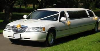 wedding limo wedding atlas limo