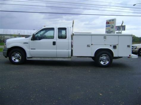 how cars run 2005 ford f250 electronic throttle control find used 2005 ford f350 super duty xlt 6 0 powerstroke diesel auto air ready to work in