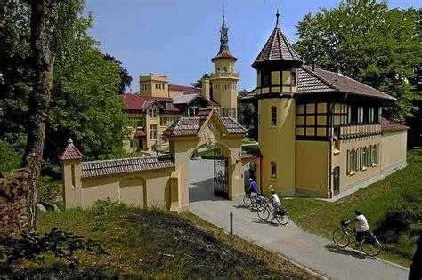 Haus Kaufen Hamburg Neuallermöhe by File Schloss Hubertush 246 He Jpg Wikimedia Commons