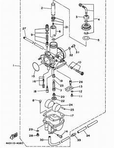 2008 Hummer H3 Radio Wiring Diagram