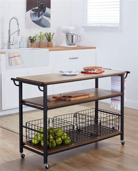 discount kitchen furniture one key problem solving that can save your storage