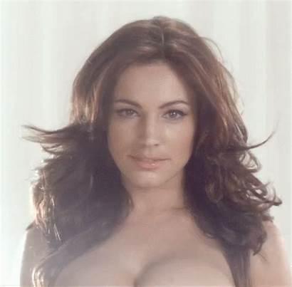 Kelly Brook Listal Female Nipples Tv Stuff