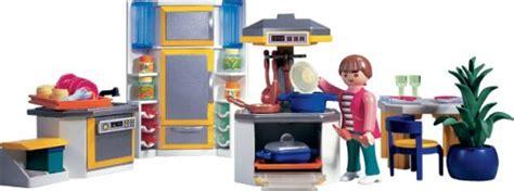 playmobil cuisine moderne beautiful playmobil maison moderne cuisine images amazing house design getfitamerica us