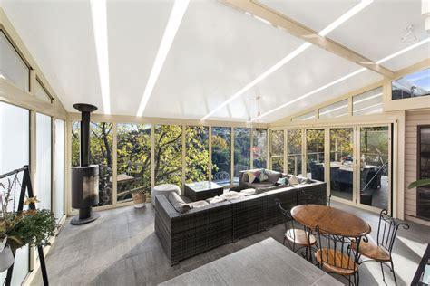 glass rooms screen enclosures australia outdoor