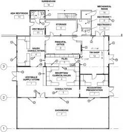 car dealership floor plan images frompo 1