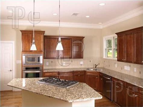 corner kitchen island kitchen island with cooktop picture of luxury kitchen corner with island stove kitchen