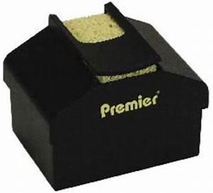 martin yale lm3 premier letter licker envelope moistener With letter moistener