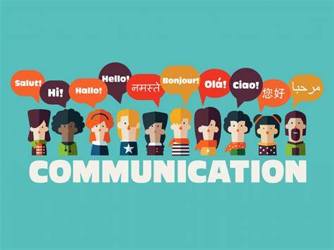 Comunicação Assertiva: 4 Dicas para ter essa habilidade ...