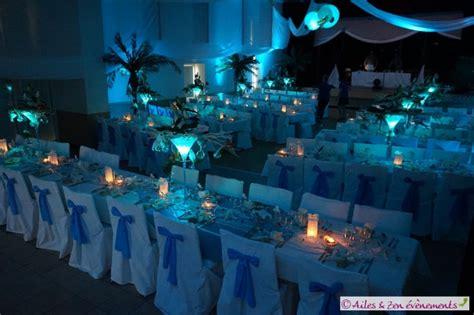 decoration mariage bleu or meilleure source d inspiration sur le mariage