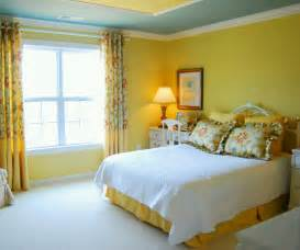 Modern Home Design Bedroom